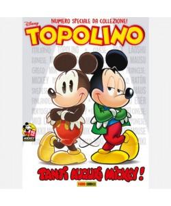 Disney Topolino - Numero speciale da collezione