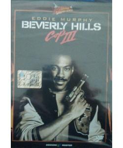 Beverly Hills Cop 3 - Eddie Murphy - DVD