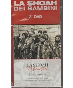 LA SHOAH DEI BAMBINI N. 2