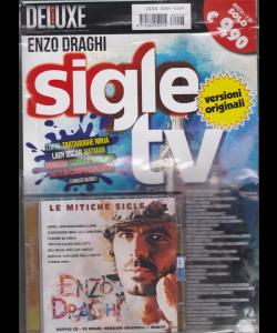 In Certi Momenti - Eros Ramazzotti allegato corsera vol.7