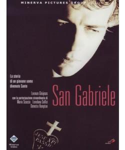 San Gabriele - Edizioni San Paolo (DVD)