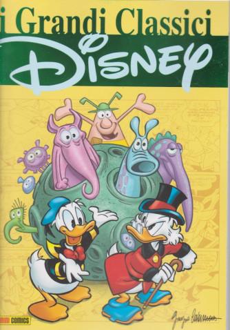 I grandi Classici Disney - n. 64  - mensile - 15 aprile  2021