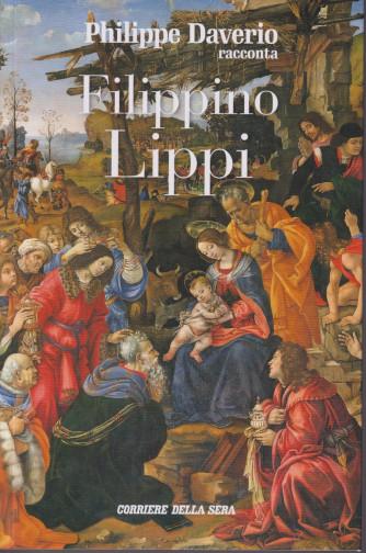 Philippe Daverio racconta Filippino Lippi - n. 39 - settimanale