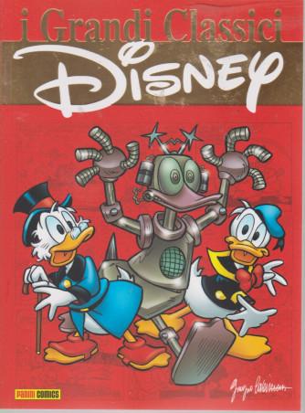 I grandi Classici Disney - n. 67  - mensile - 15 luglio 2021