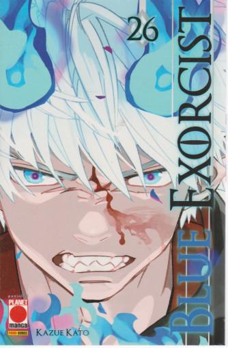 Manga Graphic Novel - n. 120 - bimestrale - 13 maggio 2021