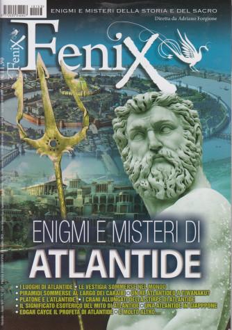 Fenix - n. 153 - mensile - luglio 2021
