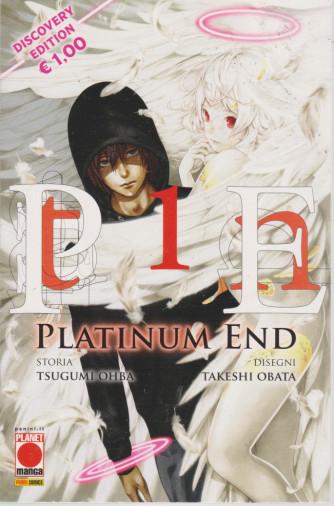 Manga Land -   n. 30 - bimestrale -8 luglio 2021 -