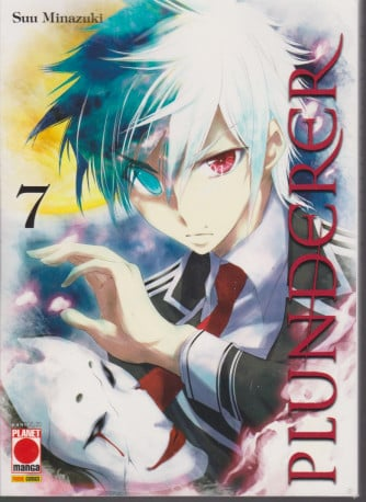 Manga Saga - n. 53 - mensile - 14 gennaio 2021