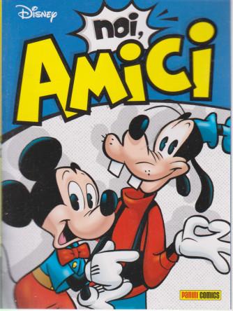Disney Hero -Noi, Amici- n. 95 - bimestrale - 3 aprile 2021