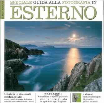 Speciale guida alla fotografia in ESTERNO by Il Fotografo