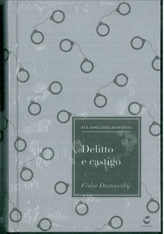 Delitto e castigo di di Fëdor Dostoevskij