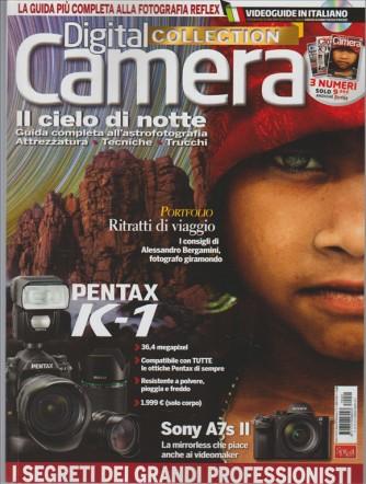 Digital Camera Collection - Aprile / Maggio / Giugno