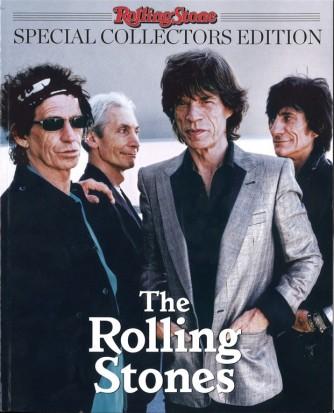 """gli speciali di Rolling Stone - """"Rolling Stone"""""""