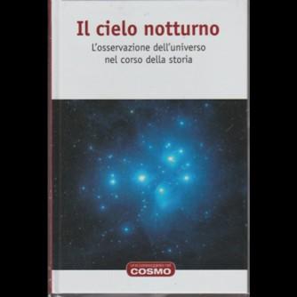 Cosmologia 2 vol. 61 - Il cielo notturno - RBA Edizioni