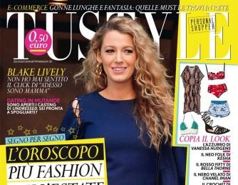 Tu Style + Borsa Glamour - L'oroscopo più fashion dell'estate