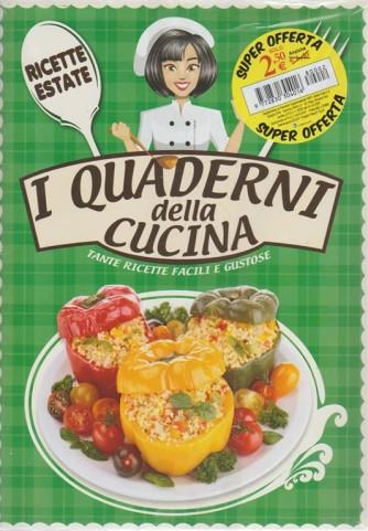 Suppl.100% Gluten free n. 2. I quaderni della cucina