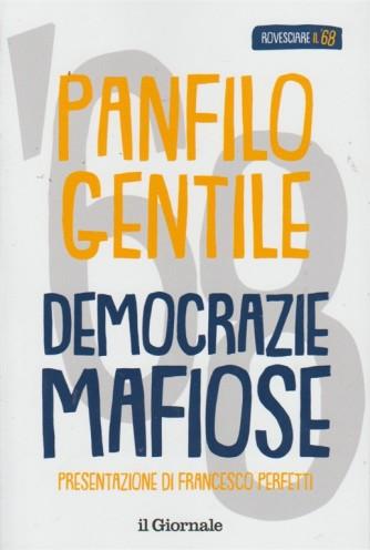 Panfilo Gentile