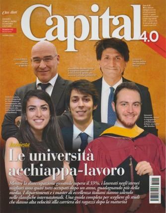 Capital 4.0