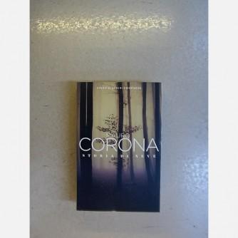 OGGI - Mauro Corona - Storie di uomini e montagne (ed. 2019)