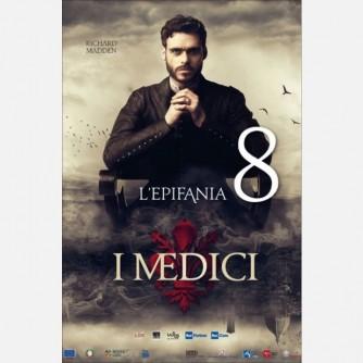 I Medici - I Signori di Firenze