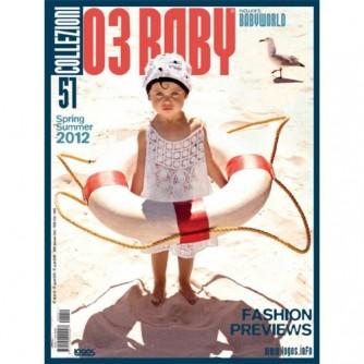 COLLEZIONI 03 BABY includes BabyWorld 51