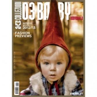 COLLEZIONI 03 BABY includes BabyWorld 52