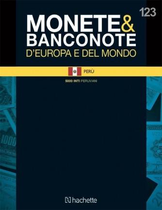 Monete e Banconote 2° edizione uscita 123