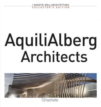 I Maestri dell'Architettura Collector's Edition uscita 12