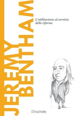 Scoprire la Filosofia 4° edizione uscita 76