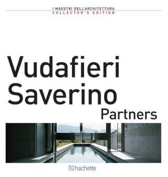 I Maestri dell'Architettura Collector's Edition uscita 13