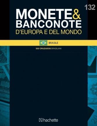 Monete e Banconote 2° edizione uscita 132