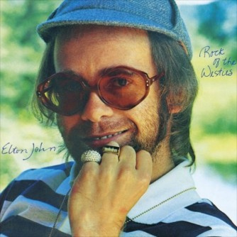 Elton John Collection