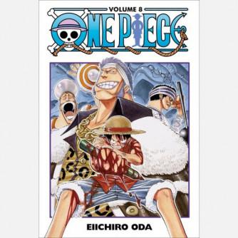 One Piece (ed. 2020)