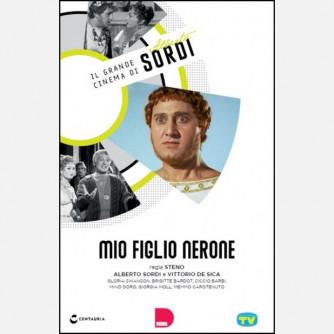 Il grande cinema di Alberto Sordi - 2020