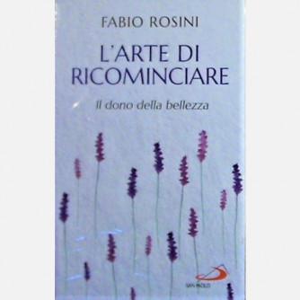 Famiglia Cristiana - I grandi romanzi di Fabio Rosini