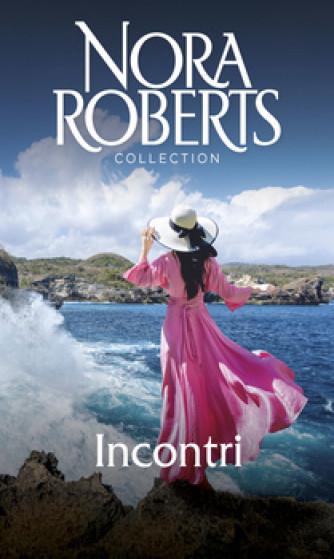 Harmony Nora Roberts Collection - Incontri Di Nora Roberts