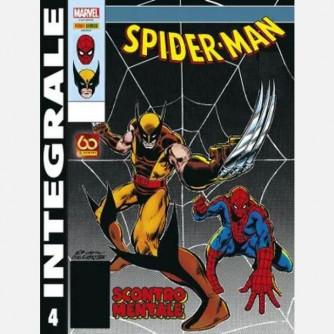 Spider-Man di J.M. DeMatteis