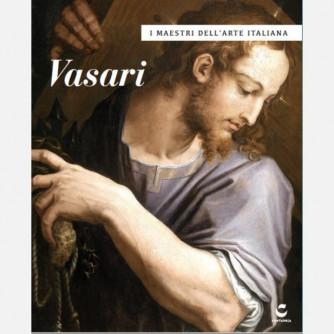 I maestri dell'arte Italiana