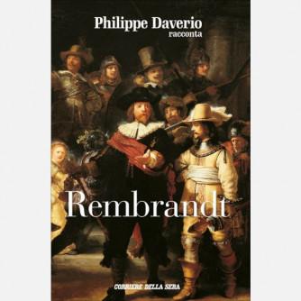 Philippe Daverio Racconta