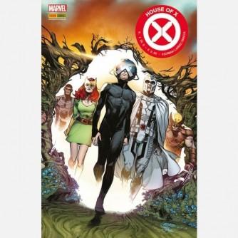 Gli Incredibili X-Men