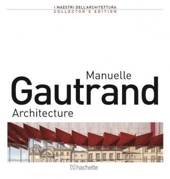I Maestri dell'Architettura Collector's Edition uscita 25