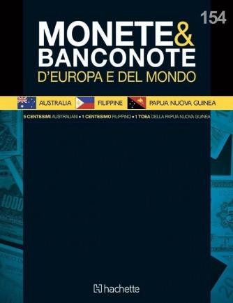 Monete e Banconote 2° edizione uscita 154