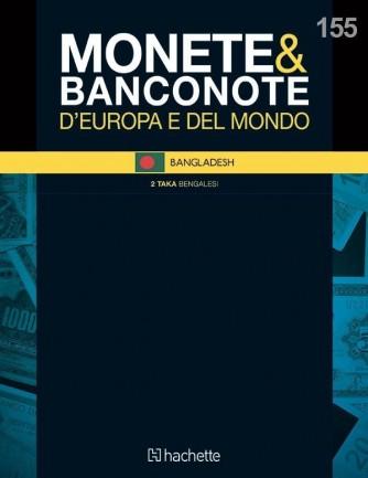 Monete e Banconote 2° edizione uscita 155