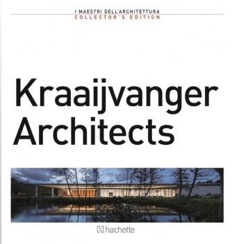 I Maestri dell'Architettura Collector's Edition uscita 29