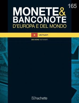 Monete e Banconote 2° edizione uscita 165