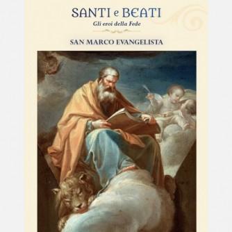 Santi e Beati - Gli eroi della fede