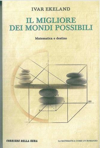 Io Programmo con libro N° 215