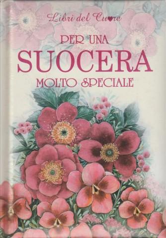Per una suocera molto speciale di Pam Brown (Autore), H. Exley (a cura di)