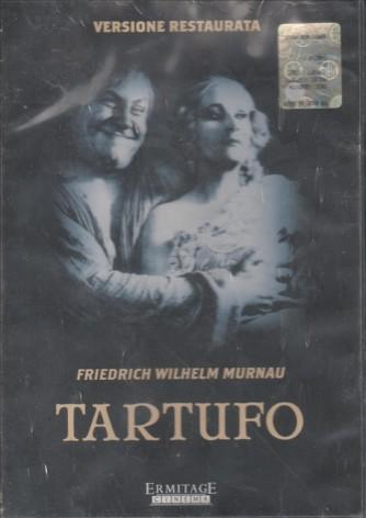 Tartufo (Herr Tartuff) Edizione Restaurata (DVD)