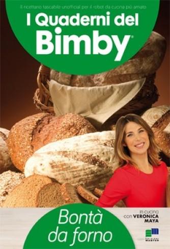 I Quaderni del Bimby N° 40
